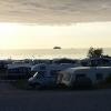 Bilder från Lerbergets Camping