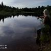 Bilder från Våmåbadets Camping