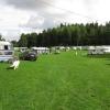 Bilder från Mårängens Camping
