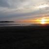 Bilder från Rullsands Camping
