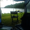 Bilder från Ragnerudssjöns Camping och Stugby