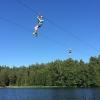 Bilder från Sörsjöns Camping och Stugby