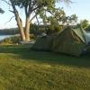 Bilder från Blankaholm Bad- och Naturcamping
