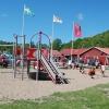 Bilder från Örns Camping och Vandrarhem