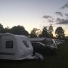 Bilder från Kosta Bad och Camping