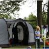 Bilder från Caravan Club Silvköparen