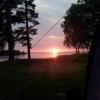 Bilder från Fiskeboda Camping