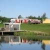 Bilder från Antjärns Camping och Stugby