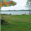 Bilder från E4:ans Camping