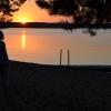 Bilder från Otterbergets Bad och Camping