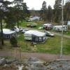 Bilder från Hornåbergs Camping