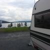 Bilder från Sälstens Camping