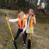 Bilder från Ore Fritidsby och Camping