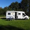Bilder från Bolmens Camping
