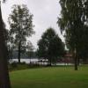 Bilder från Lökna Camping   priser