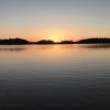 Bilder från Jälluntofta Camping