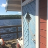 Bilder från Edskens Camping