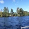 Bilder från Sörälgens Camping