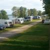 Bilder från Vegby Camping