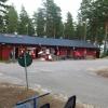 Bilder från Rådastrands Camping