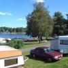 Bilder från Immelns Camping