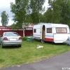 Bilder från Forshagaforsens Camping