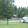 Bilder från Vännäs Bad och Camping