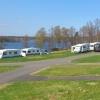 Bilder från Osby Camping