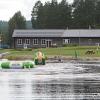Bilder från Vemdalens Camping