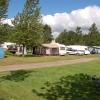 Bilder från Tånga Heds Camping