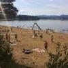 Bilder från Ljusdals Camping