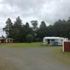 Bilder från Lunnevi Camping