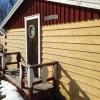 Bilder från Åre Camping