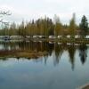 Bilder från Villingsbergsgårdens Camping och Pensionat