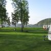 Bilder från Pinnarp Camping