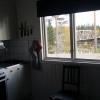 Bilder från Åsarna Skicenter