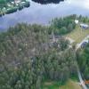 Bilder från Näsåkers Camping och Stugby