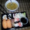 Bilder från Yunbo Sushi