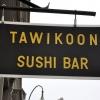 Bilder från Tawikoon Sushibar