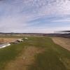 Bilder från Alingsås flygfält , Vallen