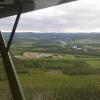 Bilder från Älvsbyn flygfält (Högheden)