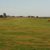 Bilder från Grönhögen flygfält