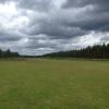 Bilder från Hällefors flygfält (Örling)