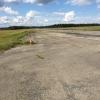 Bilder från Strömsund / Hallviken flygfält