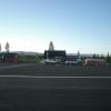 Bilder från Härjedalen Airport / Hede (Hedlanda) flygplats