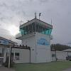Bilder från Hultsfreds flygplats (ESSF)