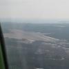 Bilder från Söderhamns flygplats
