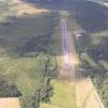 Bilder från Sollefteå  flygfält (Långsele)