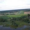 Bilder från Storvik - Lemstanäs flygfält