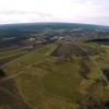Bilder från Ulricehamn flygfält (Timmele)